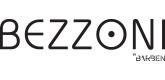 Bezzoni Tapware