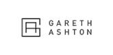 Gareth Ashton