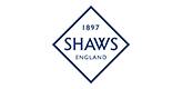 Shaws