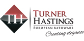Turner Hastings