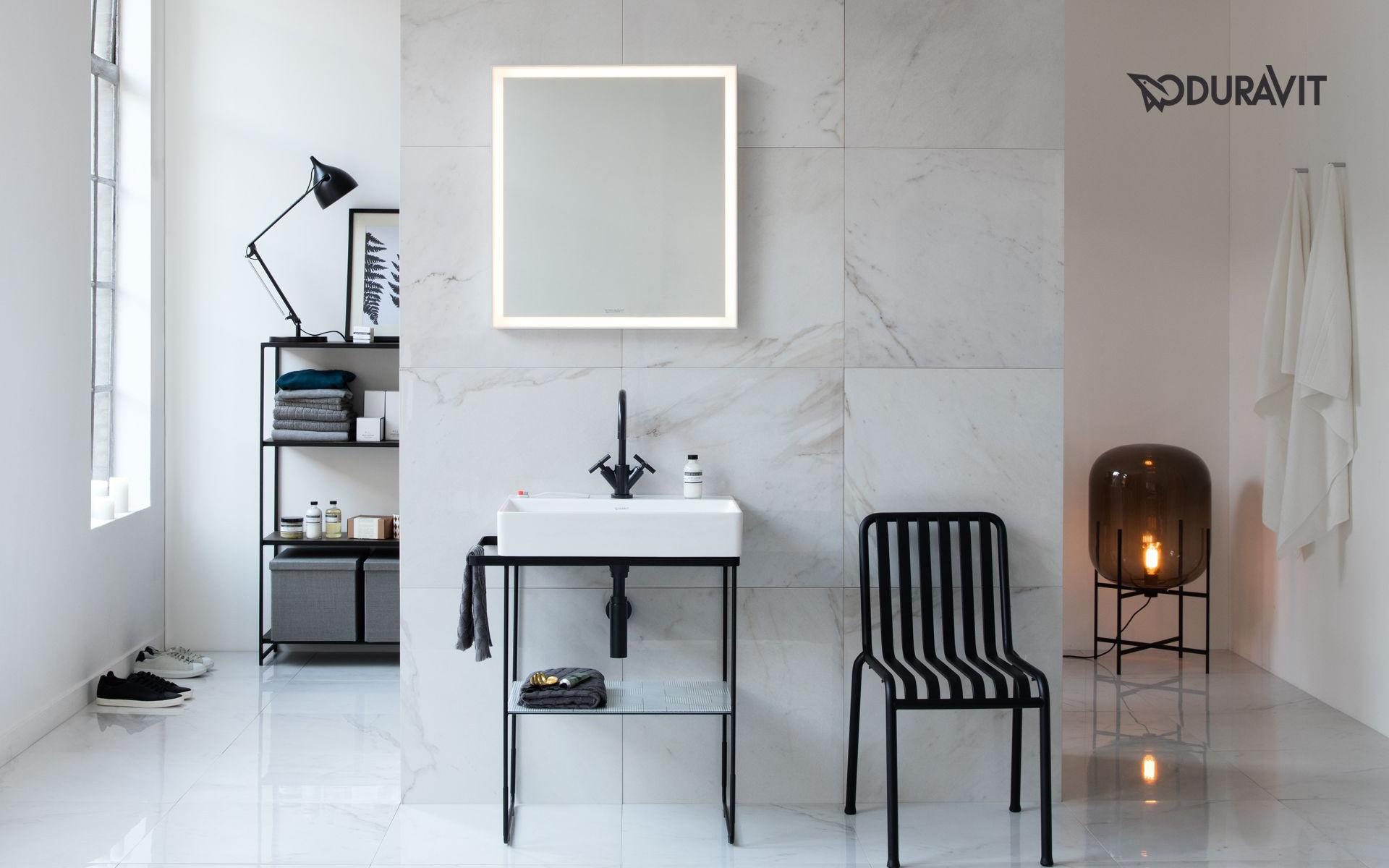 estilo Master suite