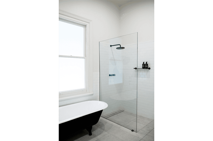forestville bath and shower