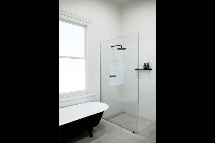 forestville bath and shower