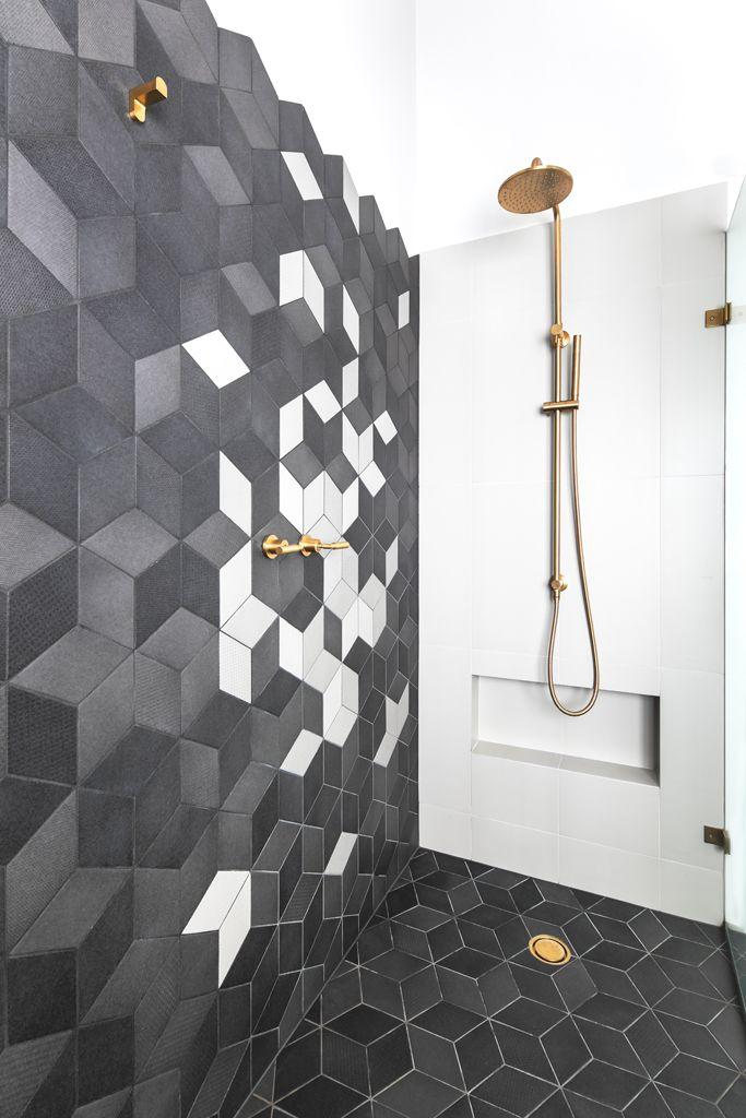 Bathroom ware