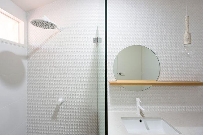 north adelaide bathroom