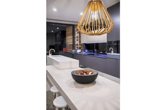wayville kitchen light