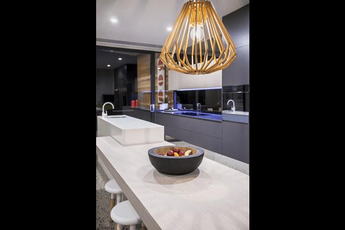 wayville kitchen light