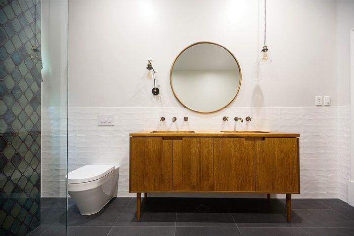 west croydon bathroom suite