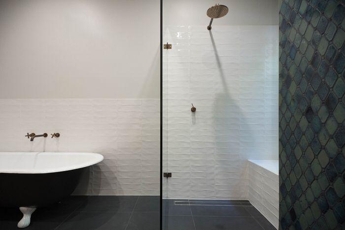 west croydon bath tub